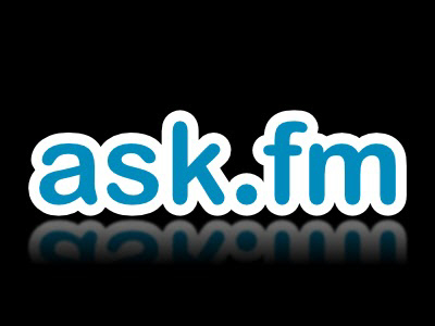 ask.fm